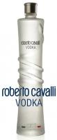 WÓDKA ROBERTO CAVALLI 0.7L