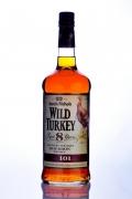 Wild Turkey 8 Y