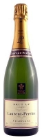 LAURENT PERRIER DEMI SEC  0,7 l